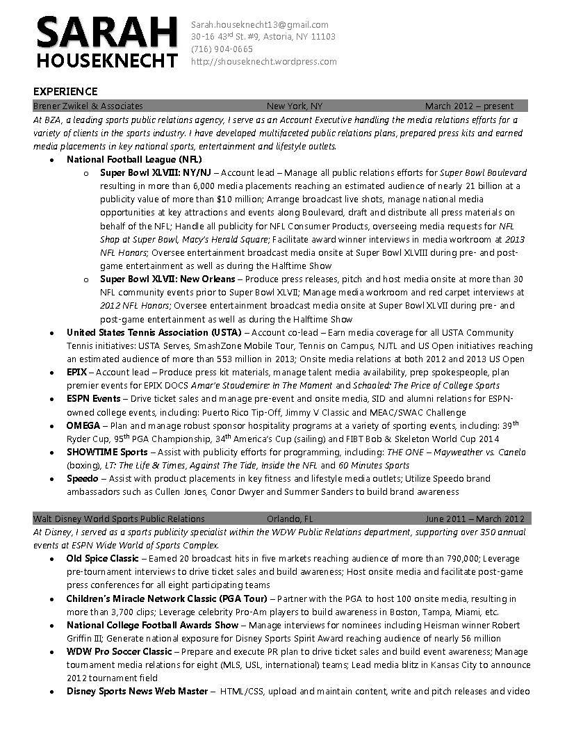 awesome lockheed martin resume photos simple resume office